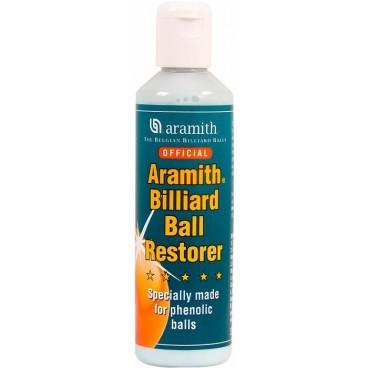 ARAMITH BALL RESTORER 250ML