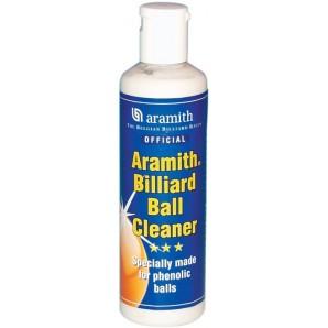 ARAMITH BALL CLEANER 250ML