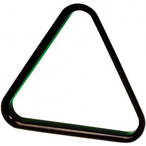 TRIANGULO DE PLASTICO 48MM