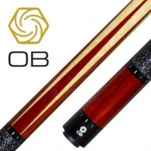 TACO POOL OB-131