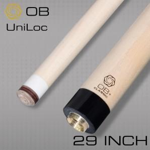FLECHA OB+ CLASSIC UNILOC