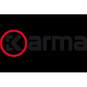 EXTENSION KARMA 25CM