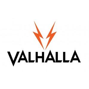 PROTECTOR DE ROSCA VALHALLA 5/16X18