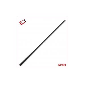 FLECHA POOL CUETEC CINERGY CT-15K- 3/8 14 -20MM JOINT, 12,5MM