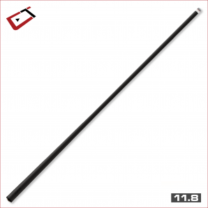 FLECHA POOL CUETEC CINERGY CT-15K UNI-LOC 11,8MM