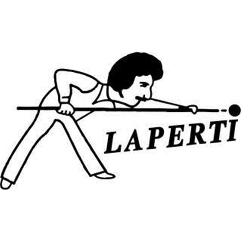 LAPERTI