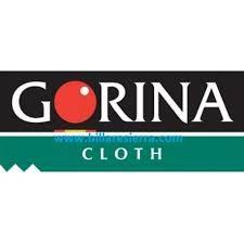 GORINA