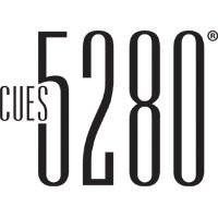 Cues 5280
